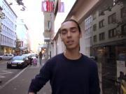 Video anzeigen