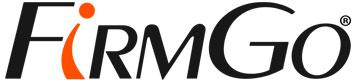 FirmGo - Logo